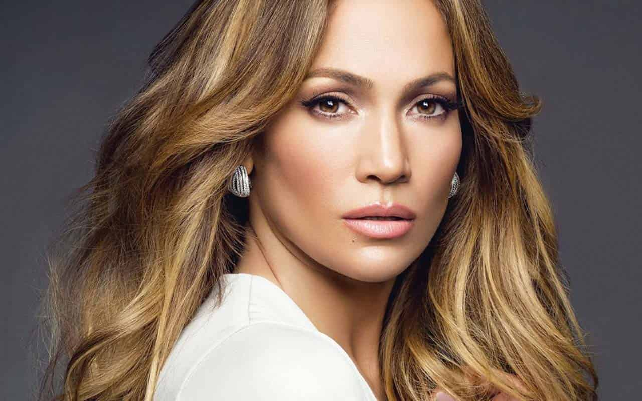 Jennifer Lopez's personal brand helps her career and personal life